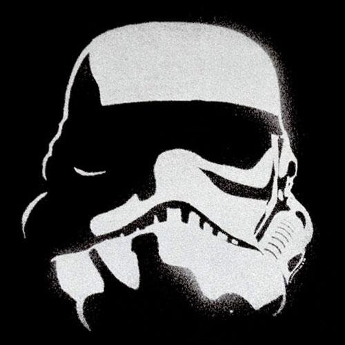 airbrush-stormtrooper.jpg